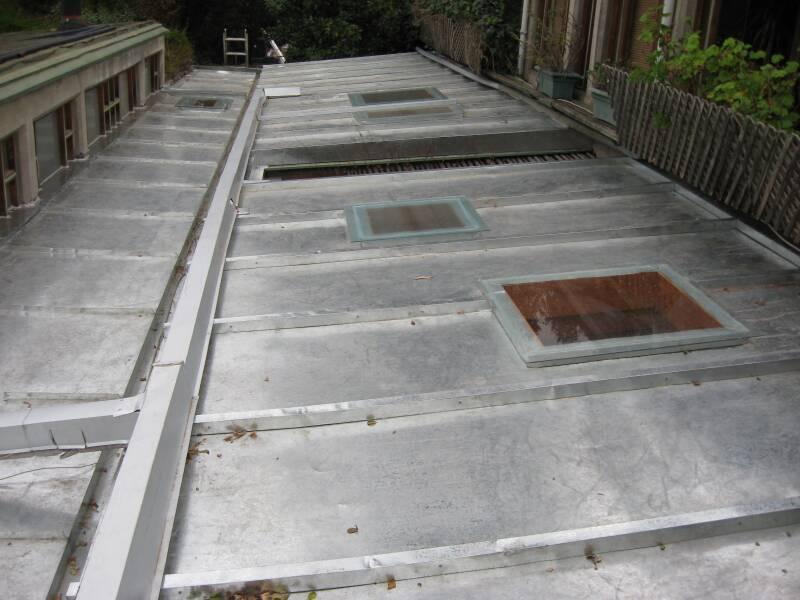 Portafolio sconstrucciones for Juego terraza jumbo